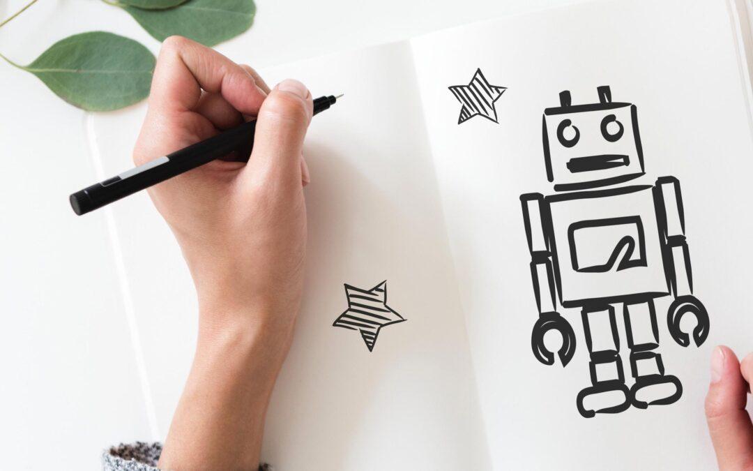 Hur kommer vi igång med ett chatbot projekt?