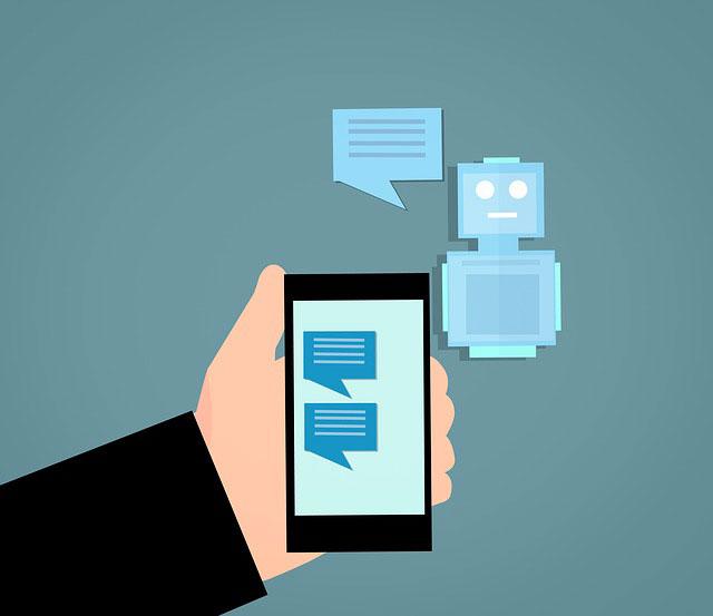 Vad är en Digital Assistent?