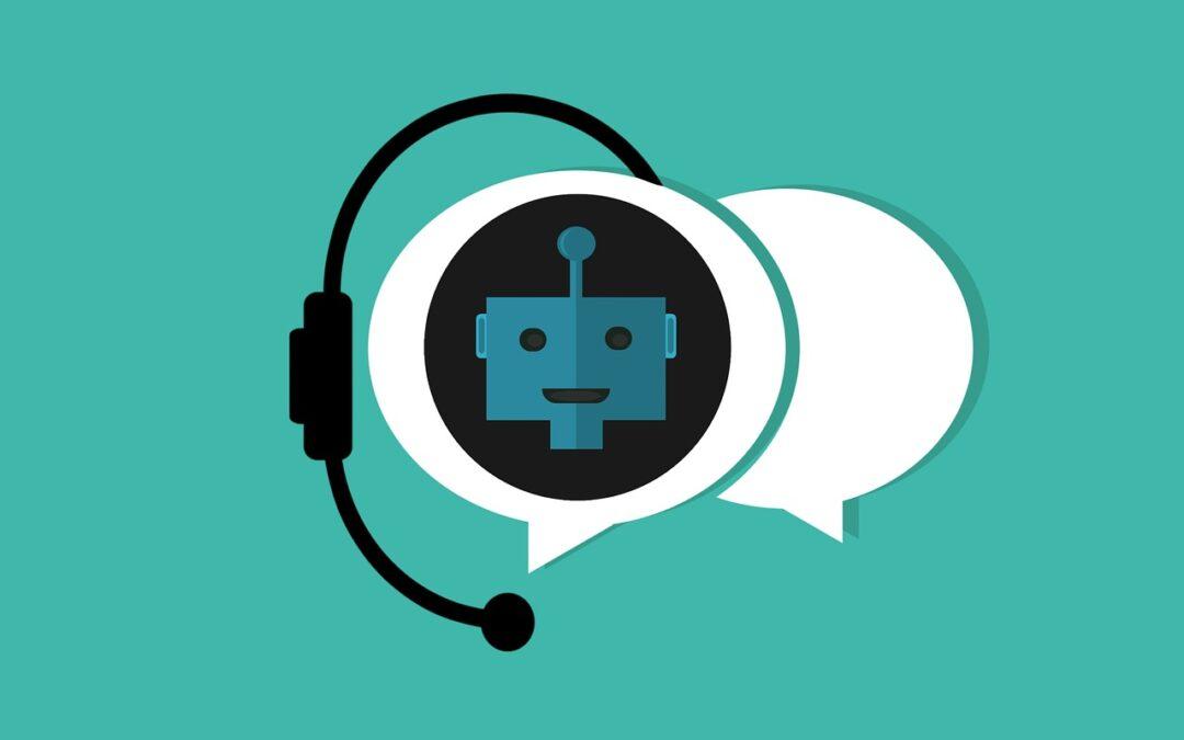 Konsten att uppfostra en chatbot