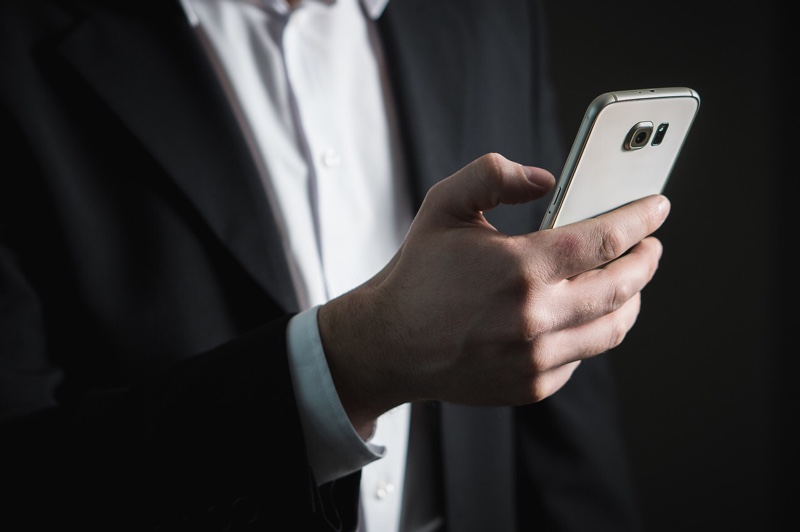 7 vägar att få nya kunder med en messengerbot