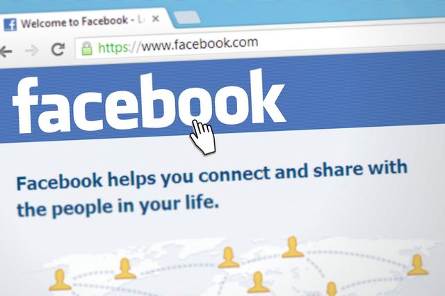Facebook Messenger 24+1 regel