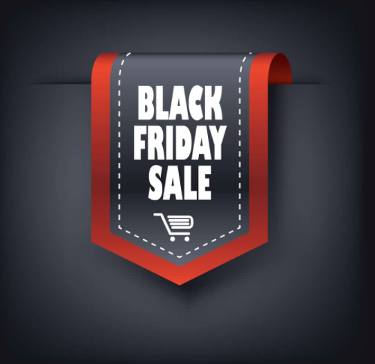 Black Friday ActiveChat