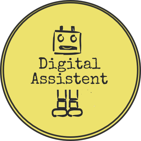 digitalassistent.se